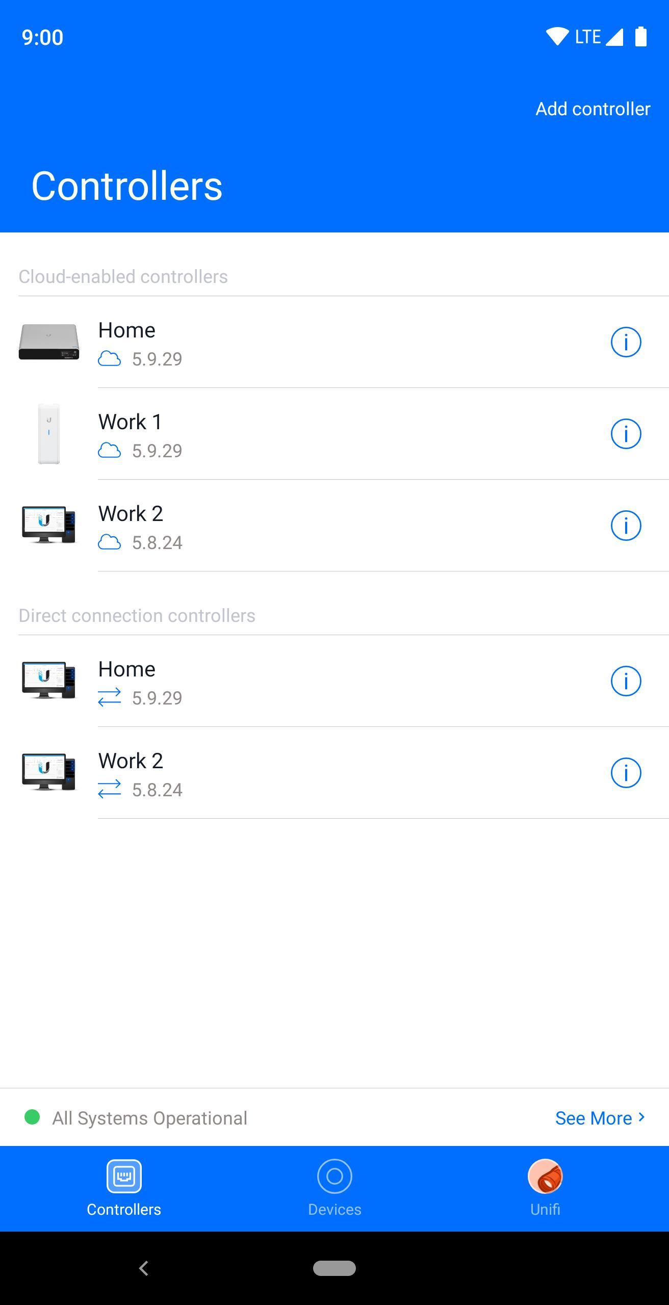 Ubnt Downloads