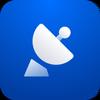 UISP-icoon