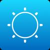 UniFi LED-icoon
