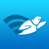 WiFiman ikona