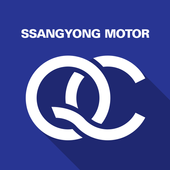 Quick Connect for oncar icon