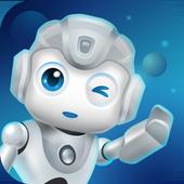 AlphaMini icon