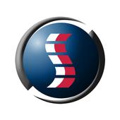 ikon Streamline3 Admin