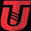 UbyTasks 아이콘