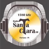 Radio Santa Clara icon