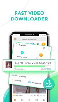 UC Mini screenshot 3
