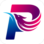 Free Guide for Phoenix Browser Latest Version icon