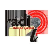 Rádio Itatiba Gospel icon