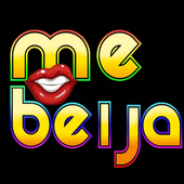 Rádio MB FM icon