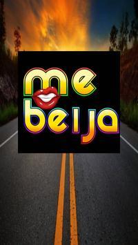 Rádio MB FM poster