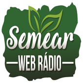 RADIO SEMEAR SAPE PB icon