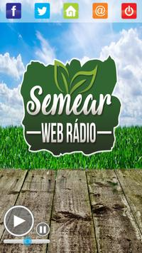 RADIO SEMEAR SAPE PB screenshot 1