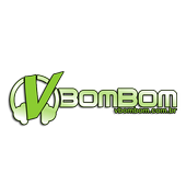Web Rádio V Bombom icon