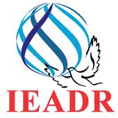 IEADR icon