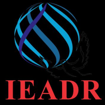 IEADR poster