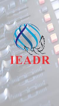 IEADR screenshot 1