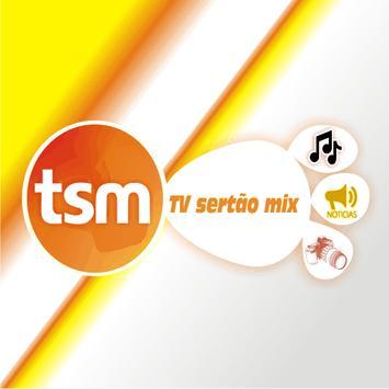 TV Sertão Mix poster