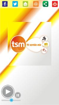 TV Sertão Mix screenshot 2