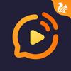 UC Video иконка