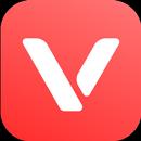 VMate - सर्वश्रेष्ठ वीडियो मेट & मज़ेदार वीडियो APK