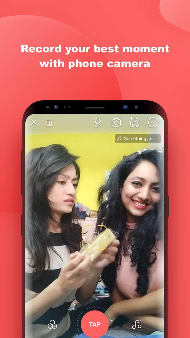 VMate for Android - APK Download