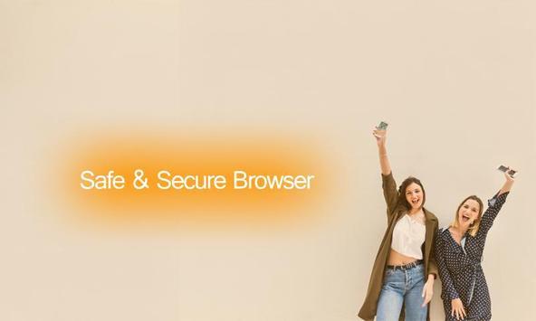 Free UC Browser Fast Download 2019 Guide screenshot 1