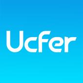 Ucfer icon