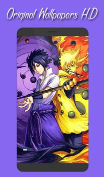 Uchiha Sasuke Rinnegan Wallpaper Hd Apk App Free Download