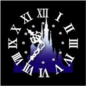 Perfect DisneyLand Guide icon