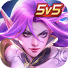 Heroes Arena 圖標