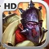Icona Heroes Charge HD