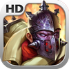 Heroes Charge HD ícone