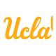 UCLA Bruins APK image thumbnail