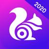 UC Browser Turbo Japan-高速ダウンロード、安全、Adブロック アイコン