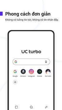 UC Browser turbo- Tải xuống video nhanh, an toàn bài đăng
