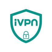 iVPN icon