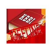 App Books & Reference android KBBI Offline online