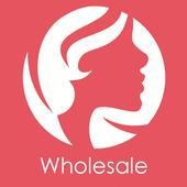 buy wholesale salwar kameez icon