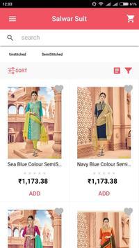 buy wholesale salwar kameez screenshot 3