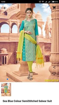 buy wholesale salwar kameez screenshot 2