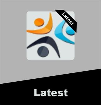 FZMovies Latest Version 2020 스크린샷 1