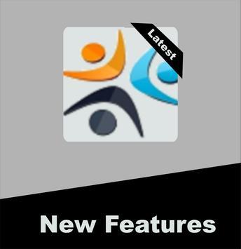 FZMovies Latest Version 2020 스크린샷 2