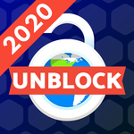 Proxynel: Unblock Websites Free VPN Proxy Browser APK