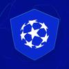 UEFA Champions League Games – ft. Fantasy Football أيقونة
