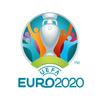 UEFA EURO 2020 Officiel icône