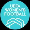 Futebol Feminino ícone