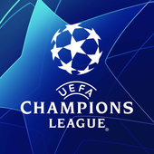 Menginstal App Sports android antagonis UEFA Champions League