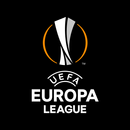 UEFA Europa League APK Android