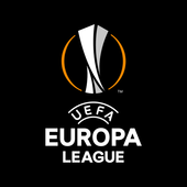 UEFA Europa League football: live scores & news icon