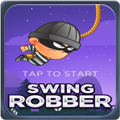 Swing Robber icon